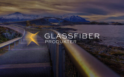 Vi innleder samarbeid med Stangeland Glassfiber Produkter